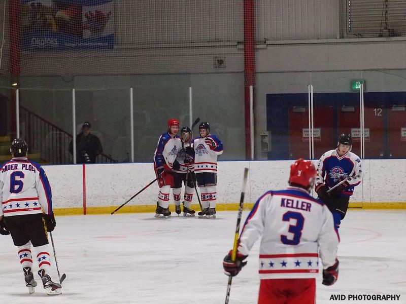Heritage Junior Hockey League All Star Game 2018 (283).jpg