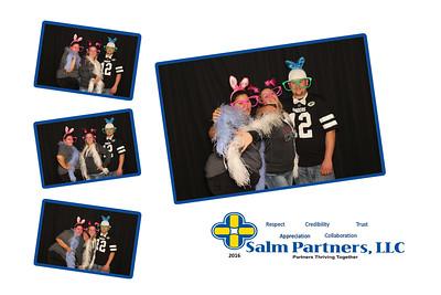 Salm Partners 2016