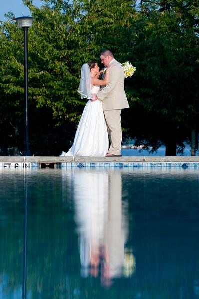 Gaylyn and Caleb Wedding-568.jpg