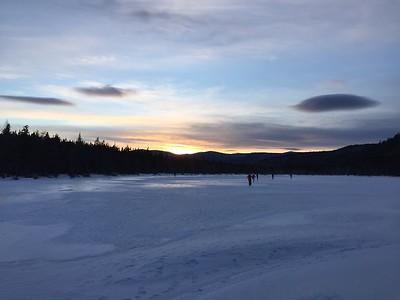 16-02-29 Winter Leadership Trip