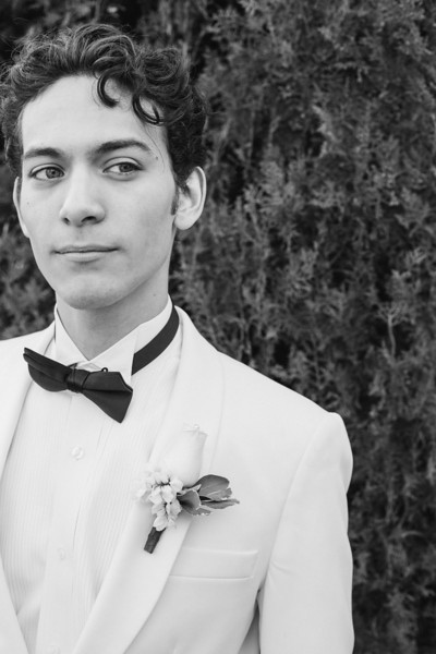 Knoxville Wedding Photographer Wedding009.JPG