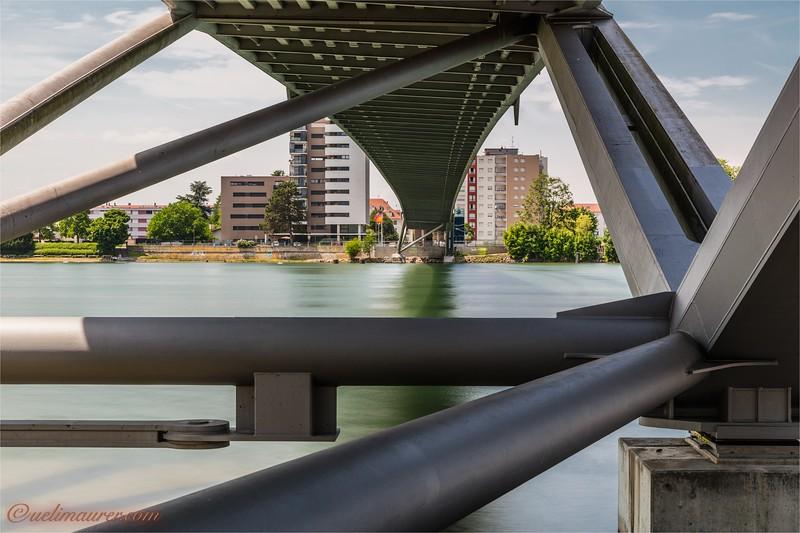 2017-05-31 Dreilaendereck + Rheinhafen Basel -7992.jpg