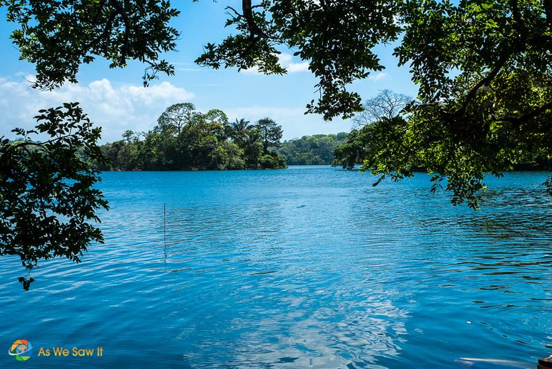 Melia-Resort-Colon-00777.jpg