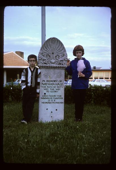 1966 Family_262.jpg