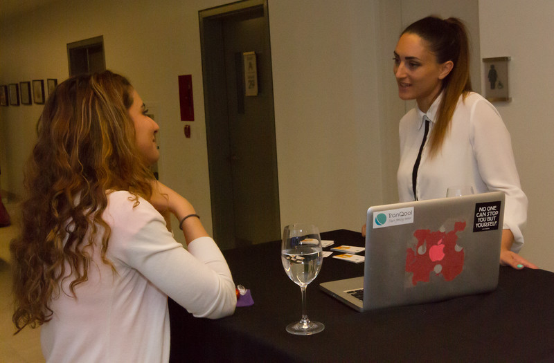 SheEO Cisco Toronto Activator Event -0211.jpg