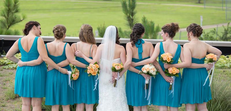 Houston Wedding Photography ~ Denise and Joel-1271.jpg