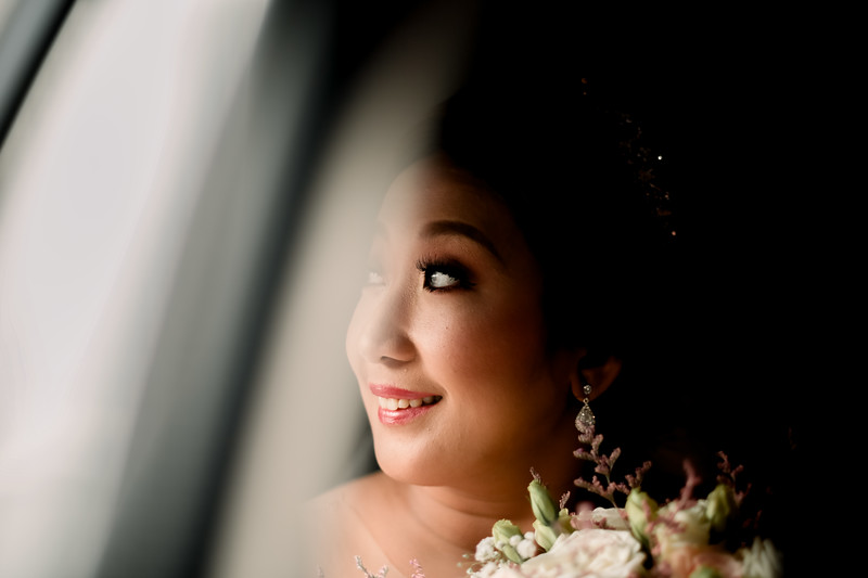Aldrin Jane Carla Wedding-783.jpg
