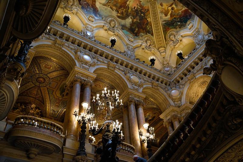 Paris_DSC5413.jpg
