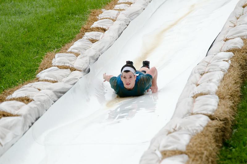 Hero-Challenge-2014_Snow-Trails-160.jpg