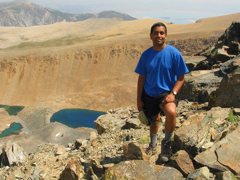 Mount Dana (29).jpg