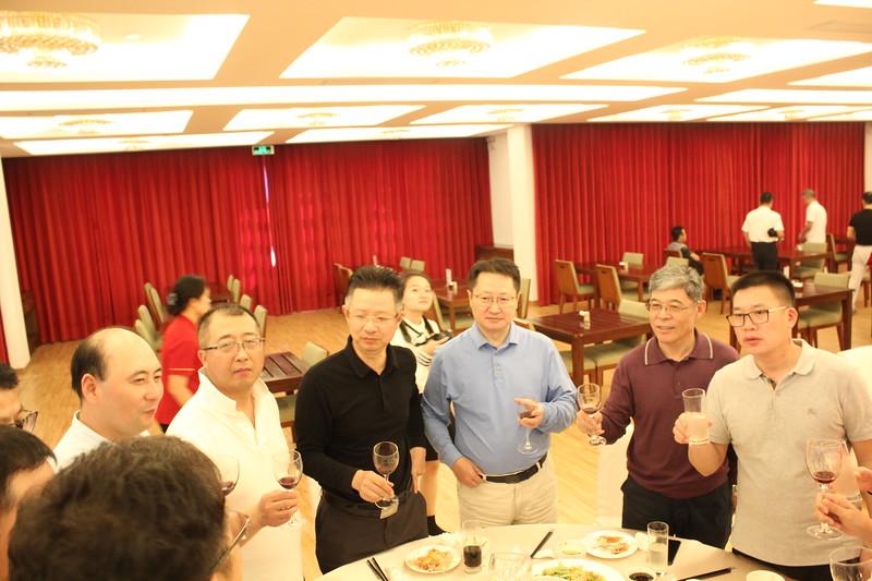 [20191223] 第一届国浩高尔夫球队(海南)邀请赛 (215).JPG