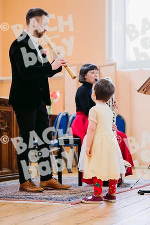 © Bach to Baby 2018_Alejandro Tamagno_Highgate_2018-04-16 031.jpg