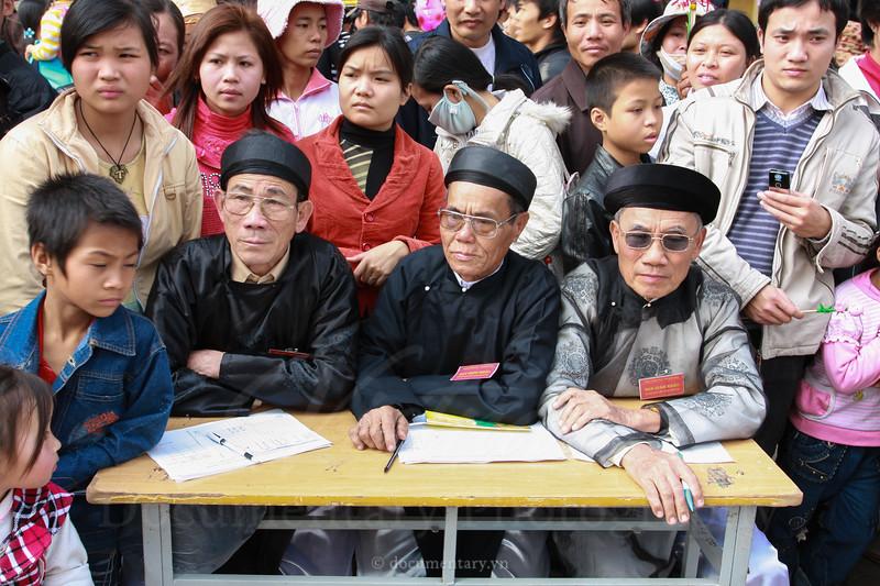 documentary.vn-20090131-079.jpg
