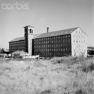 Old mill photos