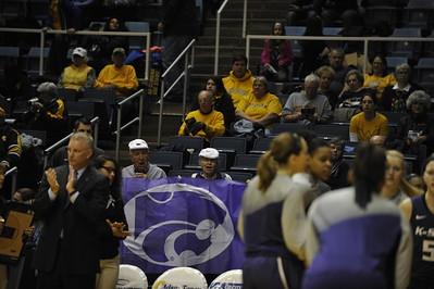 30488_WVU Women's Basketball vs. Kansas State