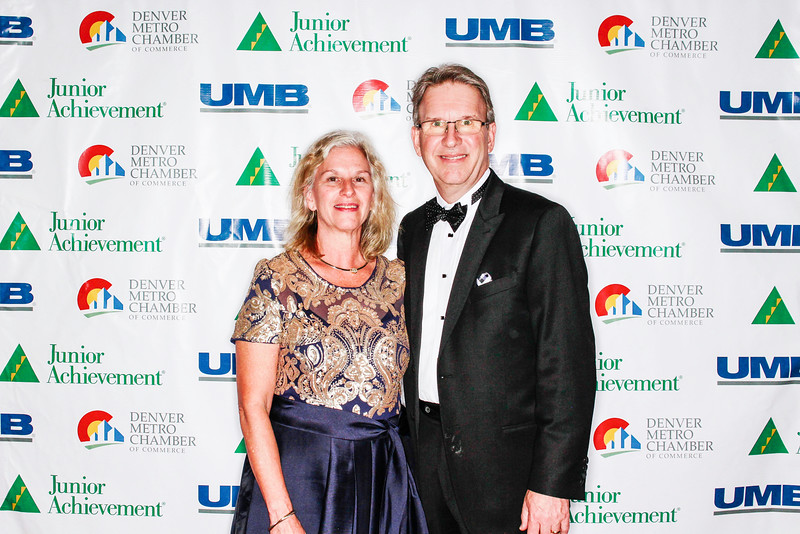 Junior Achievement Colorado Business Hall of Fame-Colorado Photo Booth Rental-SocialLightPhoto.com-92.jpg