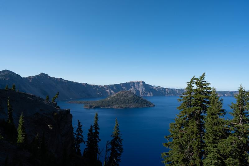 Oregon-32.jpg