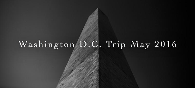 TEP DC Web Header.jpg