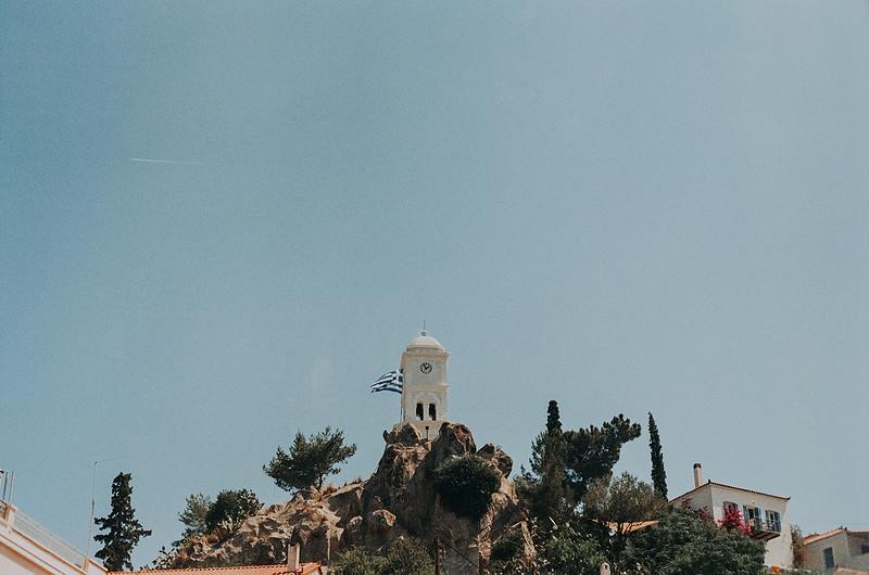 Tu-Nguyen-Wedding-Photography-Hochzeitsfotograf-Destination-Hydra-Island-Beach-Greece-Wedding-0b.jpg