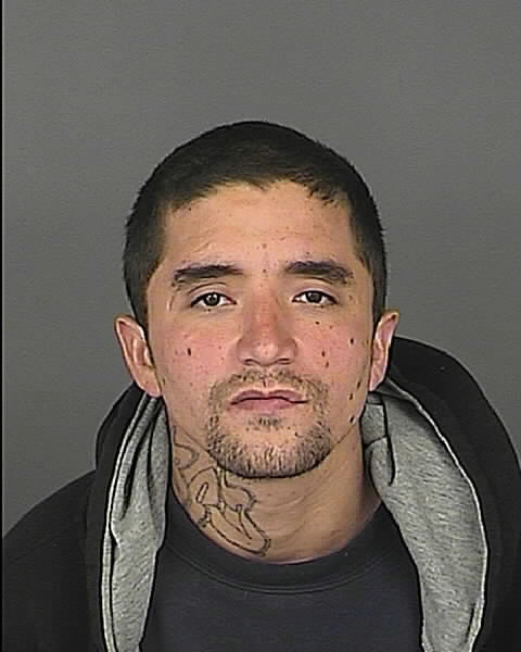 . A man accused in a brutal stranger attack on a woman in 2008 has pleaded guilty in connection with the case today, the result of Colorado�s arrestee DNA law (Katie�s Law) and the work of Denver�s Cold Case Project.  Manuel McGee (dob: 06-24-80) pleaded guilty to first-degree assault (F3) and attempted sexual assault (F4).  The 32-year-old victim was walking home alone in the early morning hours of July 8, 2008 when she was attacked by an unknown man in an area near 14th Avenue and Decatur Street.  She was sexually assaulted and nearly choked to death, but survived and was able to reach her home following the attack.  The case was unsolved until Denver police detectives were alerted to a DNA match after McGee was arrested in Lakewood in 2011 for aggravated motor vehicle theft.  His DNA was taken at the time of that felony arrest and submitted to CODIS.  McGee faces 25-years in prison when he is sentenced in May.