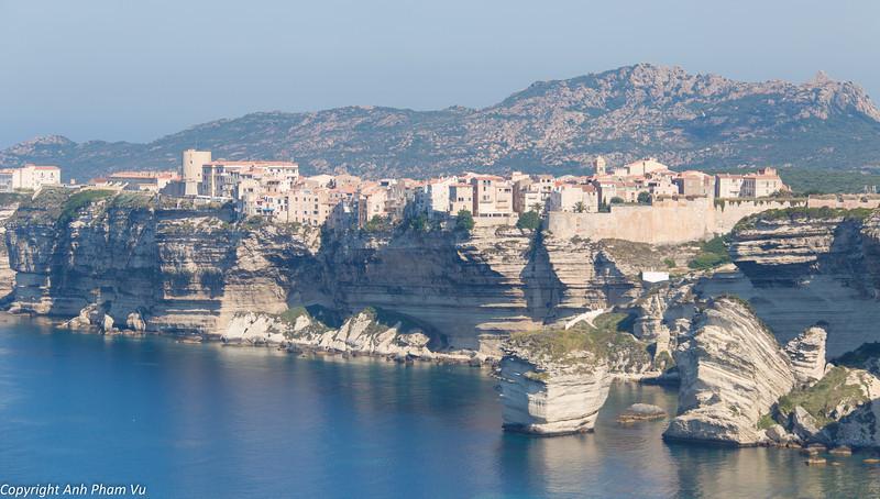 Uploaded - Corsica July 2013 279.jpg