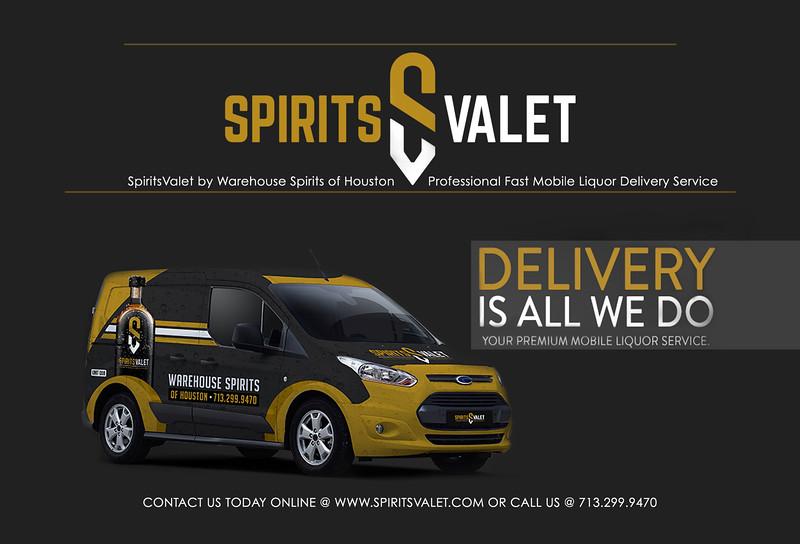 Spirits Valet.jpg