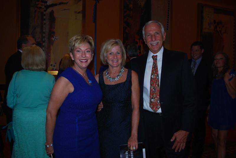 Celia Swanson_Alison & Dick Levin.JPG
