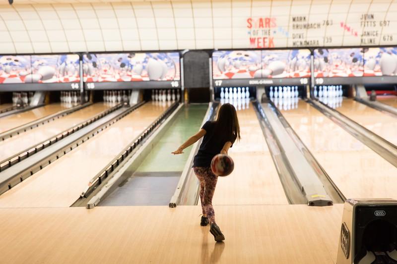 Maddie bowling-9505.jpg