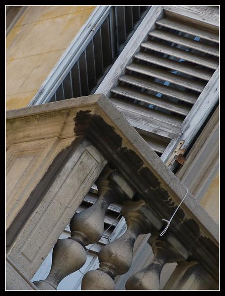 2012-07 Firenze G169.jpg