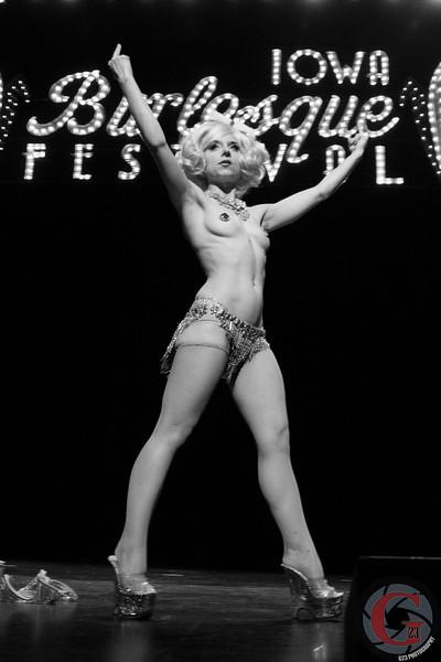 burlesque day2 edits (183 of 123).jpg