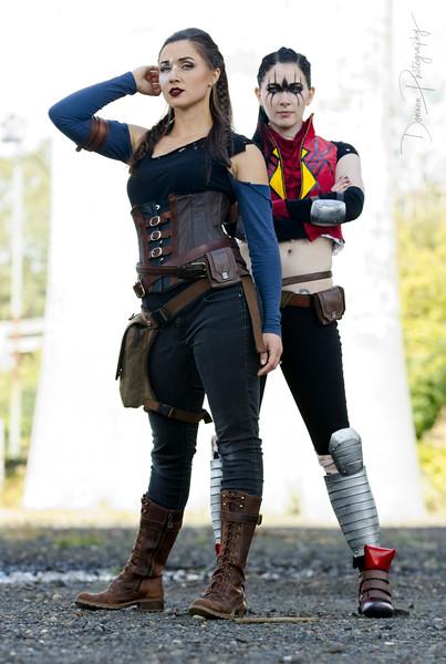 carma-cosplay-echo-spiderwoman-2.jpg