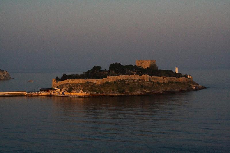 Fort off the Coast.jpg