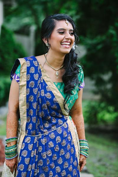 Le Cape Weddings_Preya + Aditya-14.JPG