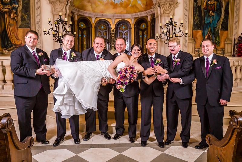 wedding01-7.jpg
