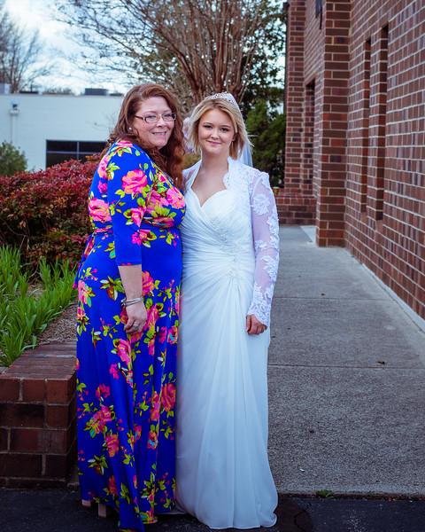 keithraynorphotography kirstiandtylerwedding-1-165.jpg