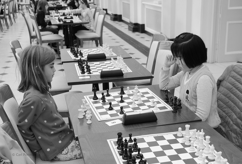 Blenheim Chess 2019 (261).JPG