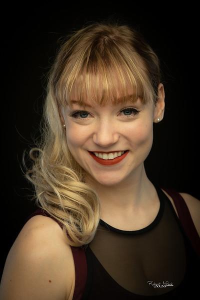 Lucy Rhoades-154.jpg