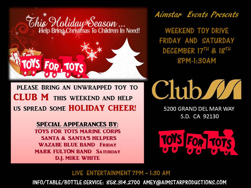 CLUB M - Toys For Tots Flyer1.jpg