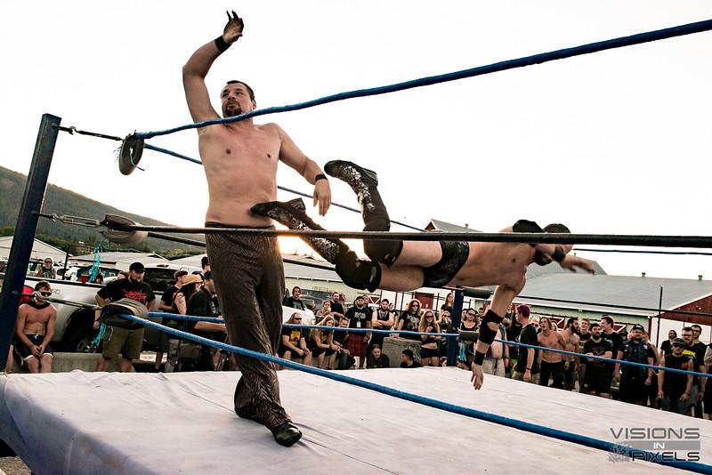 Wrestling07-18-15-2992.JPG