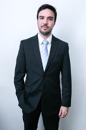 abr.25 - Moises Freire Advogados