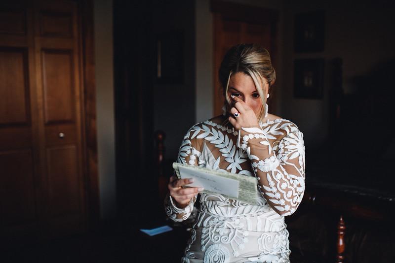Requiem Images - Luxury Boho Winter Mountain Intimate Wedding - Seven Springs - Laurel Highlands - Blake Holly -398.jpg