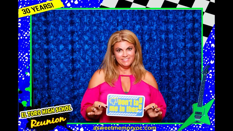 Photo Booth, Gif, Ladera Ranch, Orange County (464 of 94).mp4