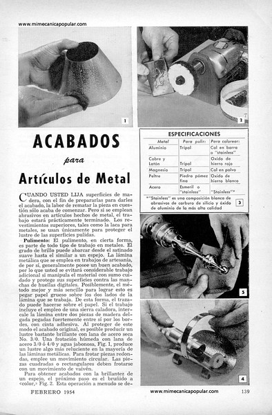 acabados_para_articulos_de_metal_febrero_1954-01g.jpg
