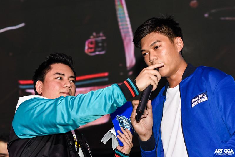 SML DJ Spinoff Finals 2017-83.jpg