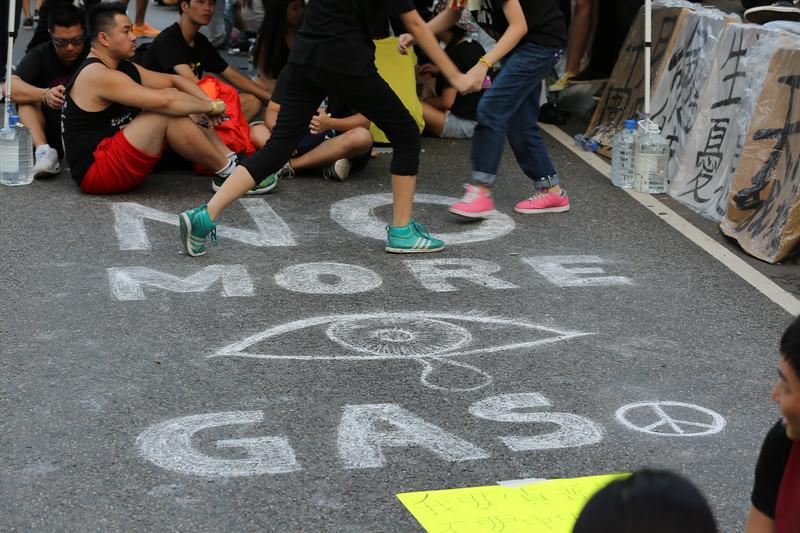 Umbrella Movement 327.jpg