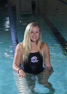Girls Swim proofs