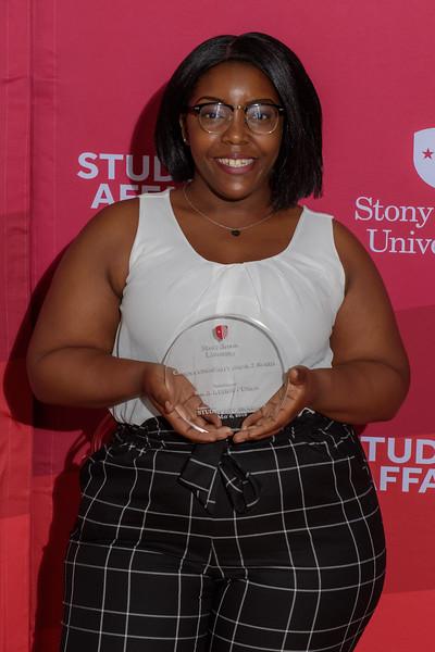 19_05_06_Student_Life_awards-355.jpg