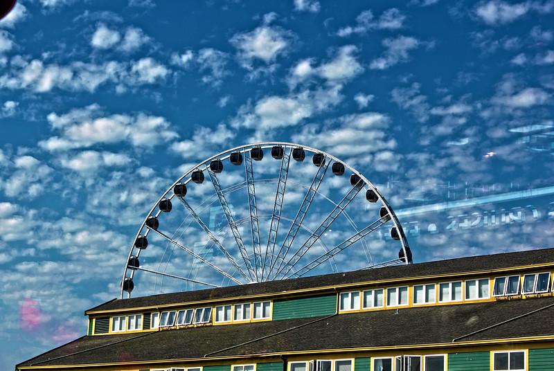 Seattle_Pier_HDR1.jpg