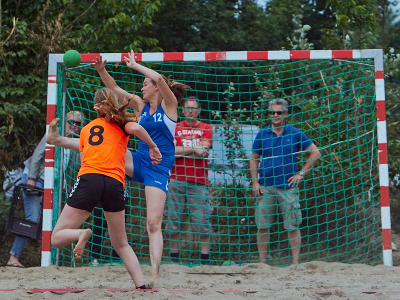 Molecaten NK Beach Handball 2015 dag 2 img 247.jpg