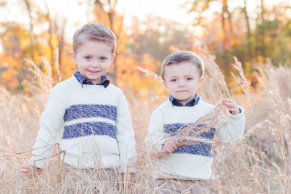 2016 - 11 vollrath family sessions